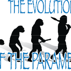 The Evolution of the Paramedic