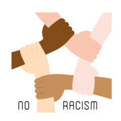 CALL TO ACTION: ANTIRACISM IN PARAMEDICINE